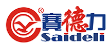 logo_Jiangsu Saideli Pharmaceutical Machinery Manufacturing Co., Ltd.